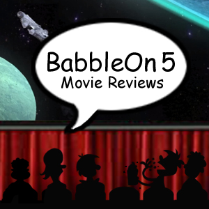 Geeky Guys Review Movies